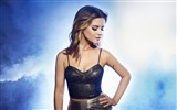 Title:Maren Morris 2017 Photo Wallpaper Views:163