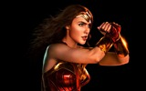 Title:Wonder woman justice league High Quality Wallpaper Views:40